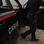 VIDEO_CARABINIERI_COVID_VERONA
